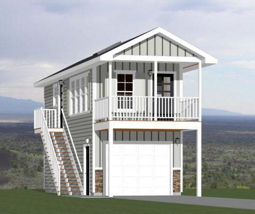 Top 60 Best Detached Garage Ideas: 75+ Best 12x Houses Images By Excellent Floor Plans On