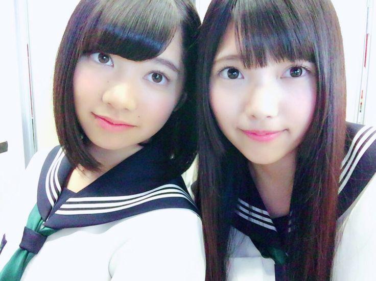 米谷 奈々未公式ブログ | 欅坂46公式サイト