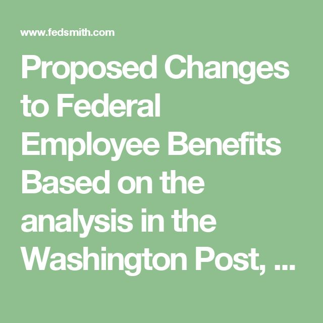 an examination of the federal employment retirement act The federal register of legislation  the legislation register is managed by the office of parliamentary counsel in accordance with the legislation act 2003.