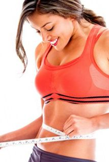 Raspberry Key™ uses the highest quality grade Raspberry Ketone Extract available. Our development team sourced out the purest raspberry ketone with the highest efficacy to ensure that you get the maximum weight loss results. We don't use any fillers, binders or extra ingredients. website: www.raspberrykey.com Customer Support: 888-434-9909