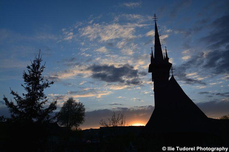 TUDOR PHOTO BLOG: 21 iunie - Ziua Mondiala a Soarelui, 21 june - International Sun Day