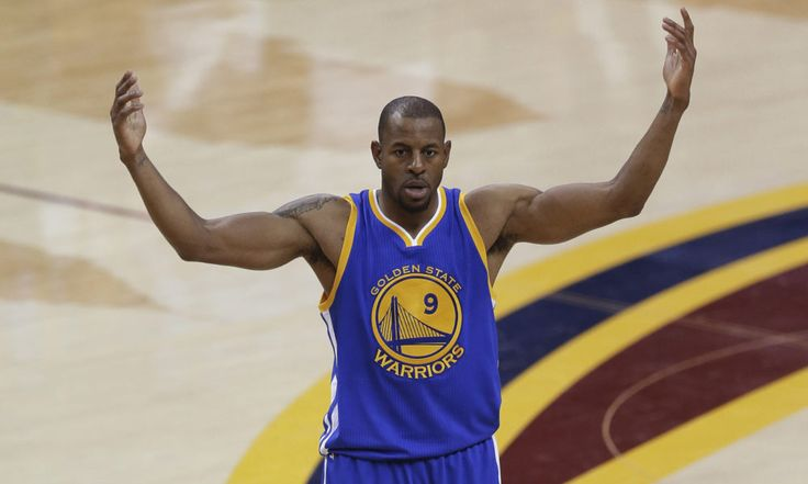 Finding the next Andre Iguodala = When the Golden State Warriors got the okay from Kevin Durant and were forced to throw salary overboard in order to land their whale, they had to make some decisions. Who do they retain, and who becomes expendable on.....