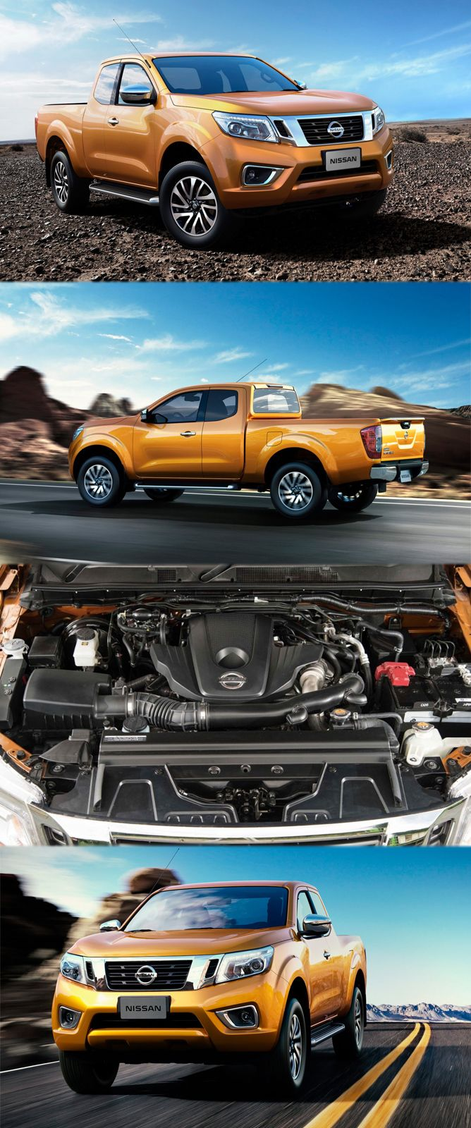 Nissan Navara is A Worthy Pick-Up Visit for more details at: https://www.reconditionengines.co.uk/blog/nissan-navara-reviewed/