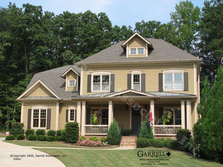 1000 Ideas About Southern Farmhouse On Pinterest