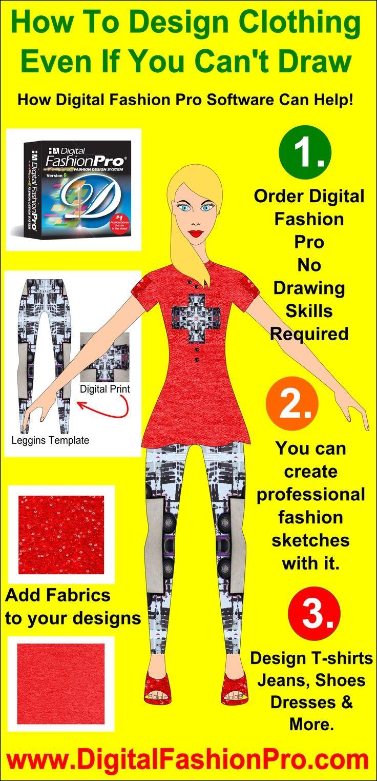 Read More Professional Wardrobe Business Casual Business Professional Smart Casual Cas Fashion Design Books Fashion Design Software Digital Fashion Pro