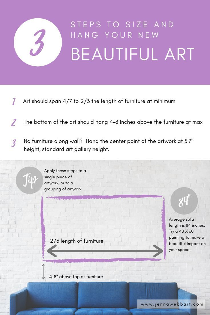 Pin On Living With Art