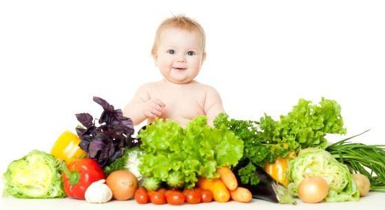 5 dôležitých vitamínov