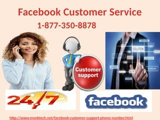 Double your happiness on Christmas with Facebook Customer Service 1-877-350-8878Want to enjoy Christmas offers with our Facebook Customer Service. You have been waiting for so long to grab our offers. Now your wait is completely over. We have announced our toll free number on the eve of Christmas so that you can easily inform us about our problems with spending even a single penny. Get our number quickly 1-877-350-8878. For more free services click here…