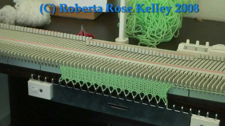 slip stitch edging: Another work on the ends of a knitted fabric to help stop the curl.
