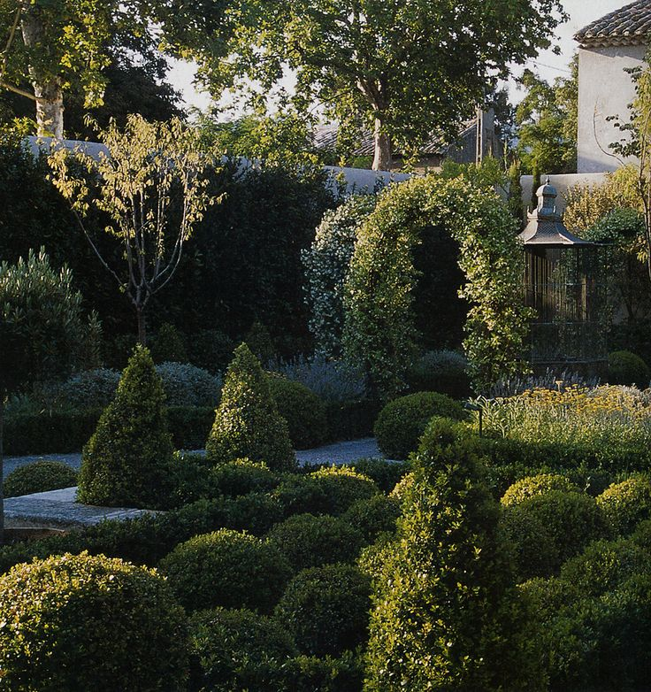 Les 79 meilleures images propos de saint remy de for Entretien jardin st remy de provence