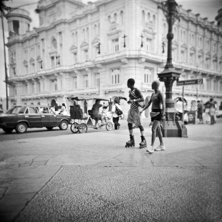 Cuba Plastica-027.jpg