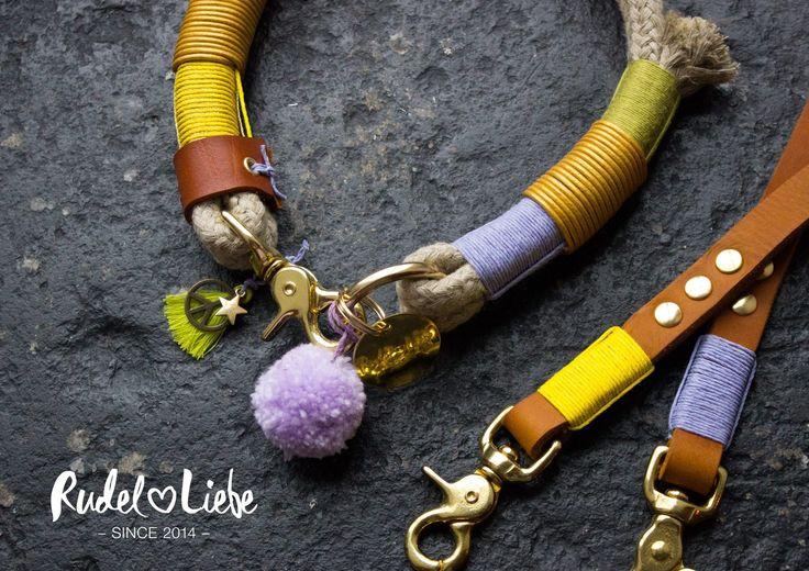 Manufaktur für besondere Leinen und Halsbänder ❤️ www.rudelliebe.de // #hund #frenchbulldog #dog #dogs #halsband #dogsofinstagram #goldenretriever #instadog #dogstagram #dogoftheday #dogs_of_instagram #retriever #labrador #pitbull #instapets #puppy #bestwoof #dalmatiner #hundehalsband #labrador #labradoodle #jackrussel #mops #pets_of_instagram #irishsetter #australianshepherd #beagle #französischebulldogge #dalmatiner #dackel #magyarvizsla