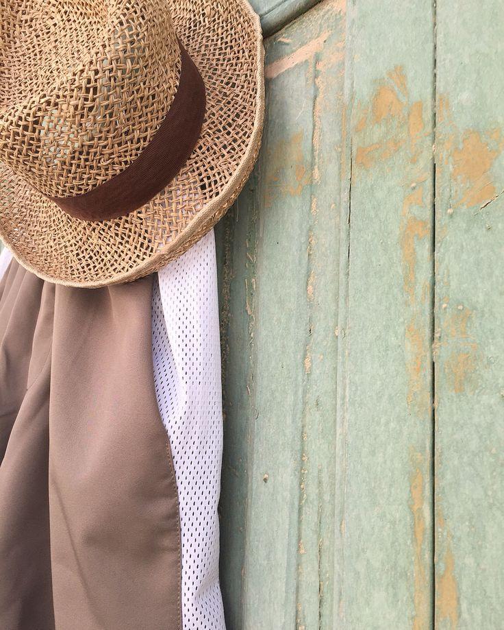 👉🏼A®B®A®T®I®👈🏼  #madeformen #menstyle  #menswear #jumpsuit #beach #sun #sand #wave #sea #sky #summer #morning #hat #potd #motd #ootd #urban #boheme #dante #dantemen #dantemnswear #swimshorts #vintage #window #door #ihavethisthingwithdoors