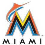 Miami Marlins Baseball - Marlins News, Scores, Stats, Rumors & More - ESPN