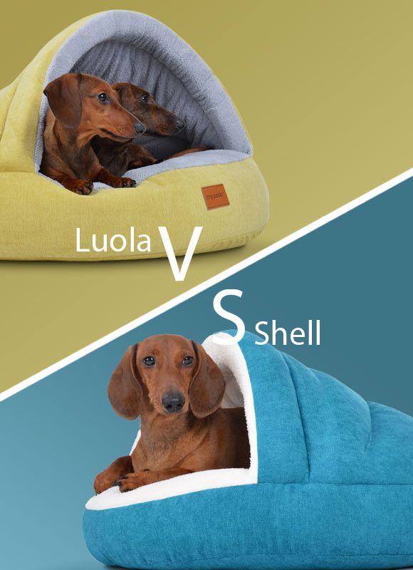 Bestellen Sie Ihr Individuelles Hundebett Aus Kunstleder Padsforall De