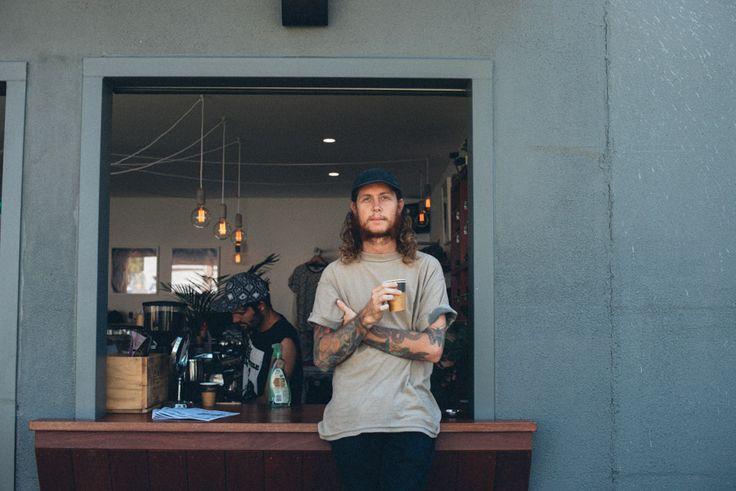 Meet Your Maker - Sam Nolan