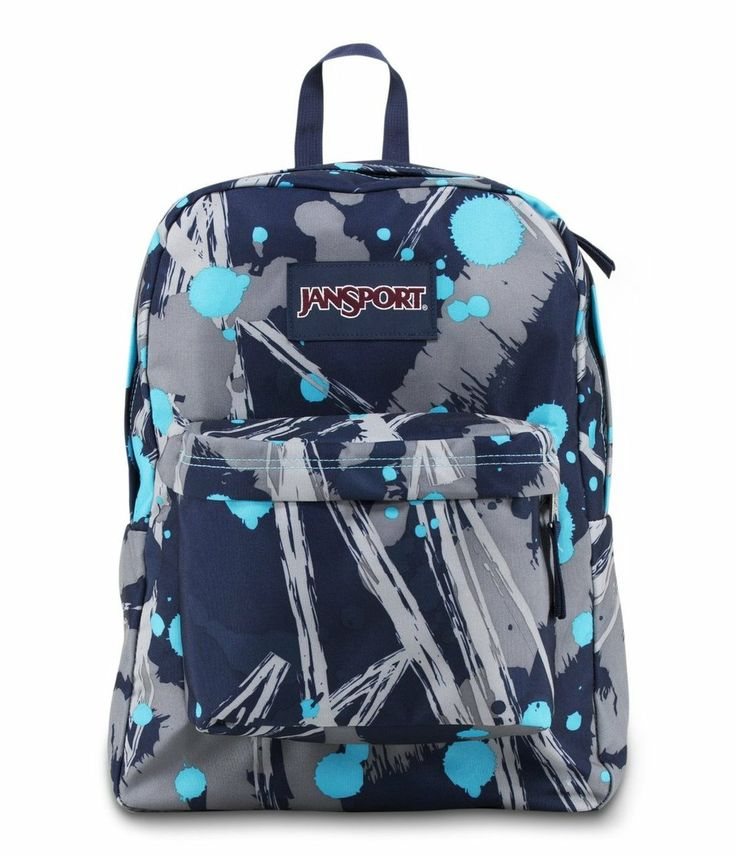 Jansport Backpacks For Guys – TrendBackpack