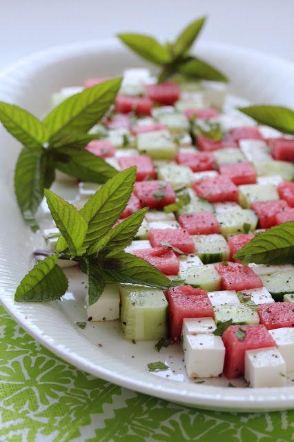 Napostelijan salaatti