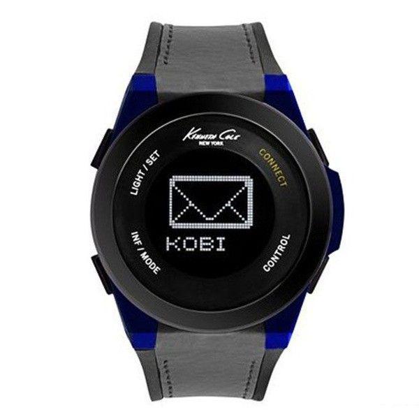 Reloj kenneth cole technology 10022808