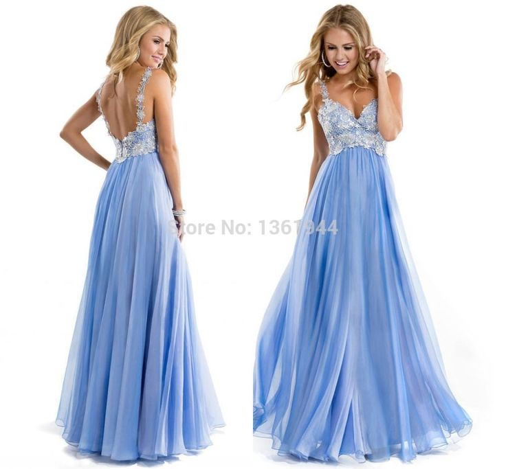 best 25 cheap prom dresses under 100 long ideas on