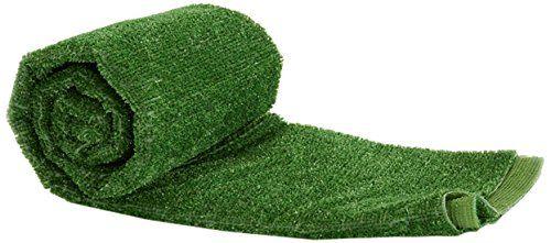GREENSCAPES 209107 Grass Rug, 4 by 6-Feet Greenscapes http://www.amazon.com/dp/B00LK2MIFC/ref=cm_sw_r_pi_dp_Hmq5ub1X399H5