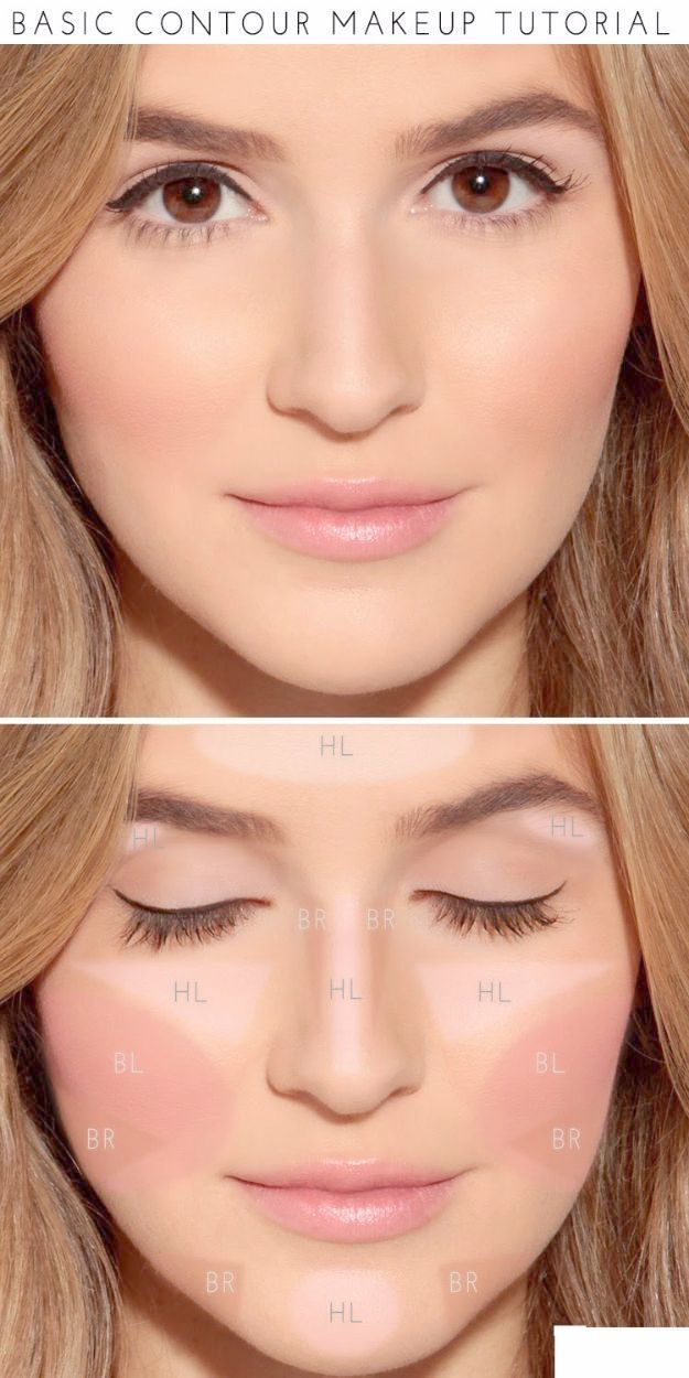 Makeup Tips For Blue Eyes Brown Hair; Makeup Vanity Jcpenney many Makeup Tips An...