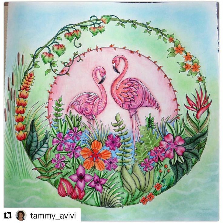 See this Instagram photo by @johannabasford_repost • 22 likes
