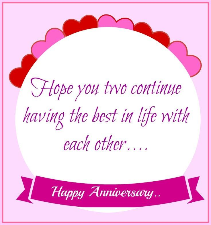 Best 20 Love Anniversary Quotes Ideas On Pinterest: Best 20+ Anniversary Wishes For Friends Ideas On Pinterest