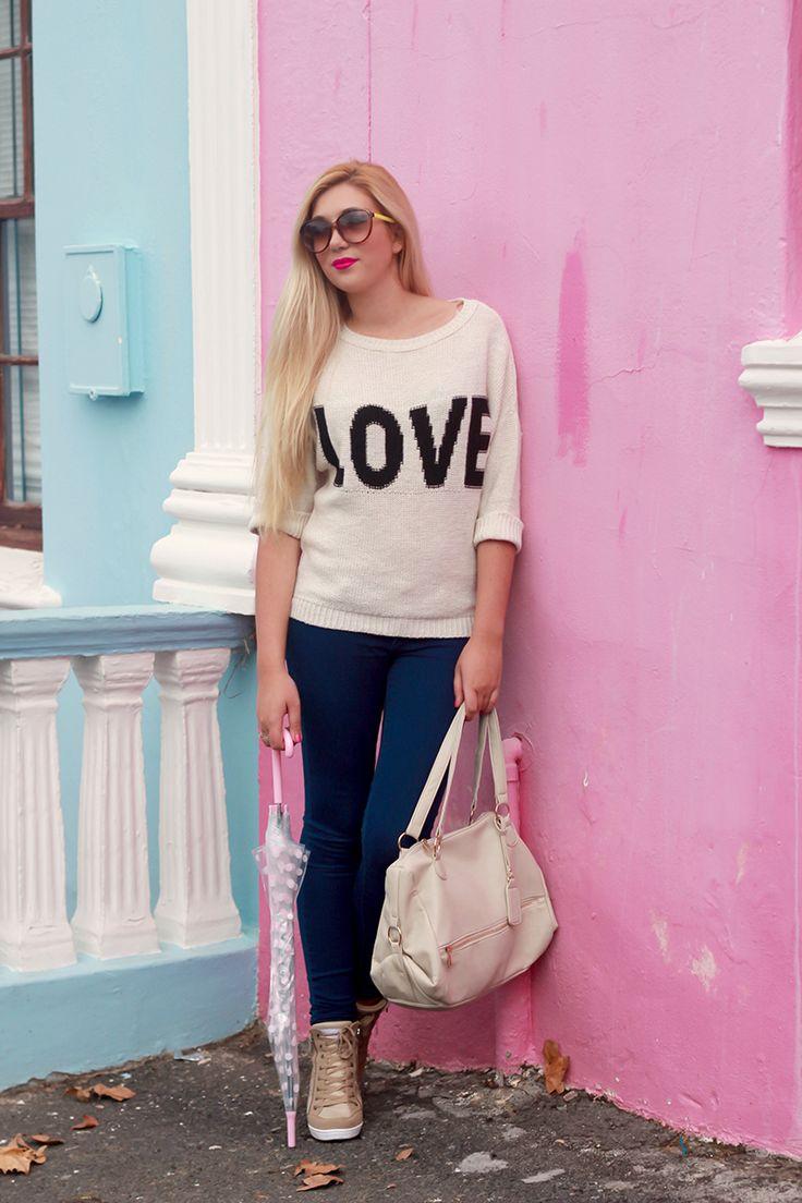 SUPERFICIALGIRLS - Fashion, Beauty, Lifestyle