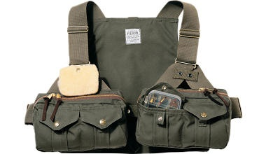 16 best fishing vests and packs images on pinterest for Cabelas fishing vest