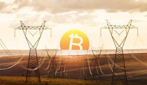 Each Bitcoin Transaction Uses As Much Energy As Your House In A Week | Zero Hedge