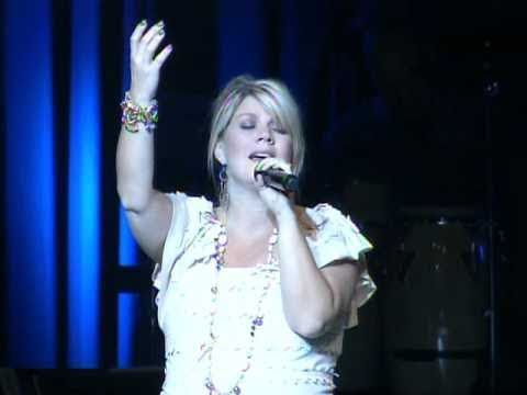 Natalie Grant---Your Great Name: Christian Videos, Sunsets Christian, Christian Center, Christian Music