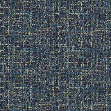 Teppich design textur  80 besten Designs Bilder auf Pinterest | Texturen Muster ...