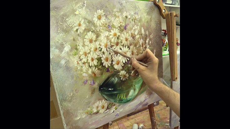Приглашаю на свои мастер-классы в Москве: http://www.buiko.ru/#!blank-5/hk7e2 Почта 126801@gmail.com Тел. +79104967233 Вконтакте- http://m.vk.com/buikoo О по...