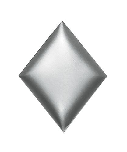 17 Best Images About Daltile Metal Tiles On Pinterest