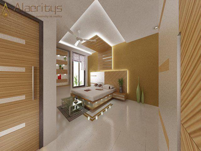 Bedroom Interiordesign ResidentialinteriordesignersinPune Interiordesignersinpune Topinteriordesignersinpune Bestinteriordesignersinpune