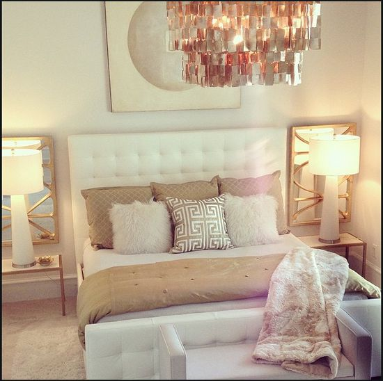 Bedroom Hanging Lights Beige Bedroom Curtains Modern Master Bedroom Decor Bedroom Decor Country: Best 25+ Mirrors Behind Lamps Ideas On Pinterest