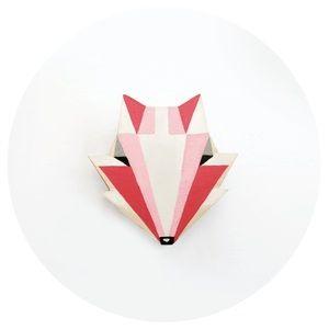 http://sketchinc.bigcartel.com/product/fox-head-brooch