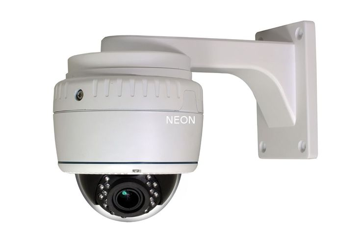 Usable Outdoor Security Camera Cctv Pinterest