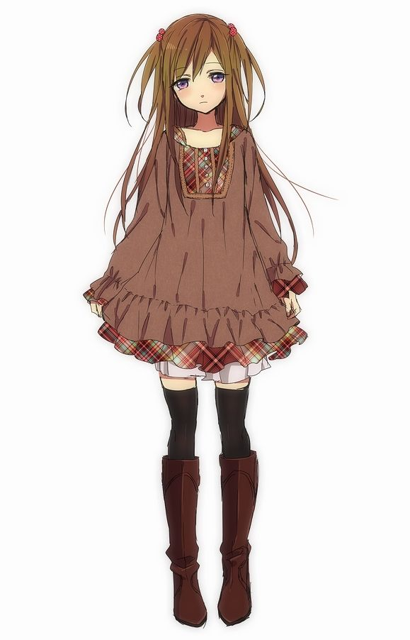 151 Best Images About Cute Time On Pinterest So Kawaii Chibi And Anime Art