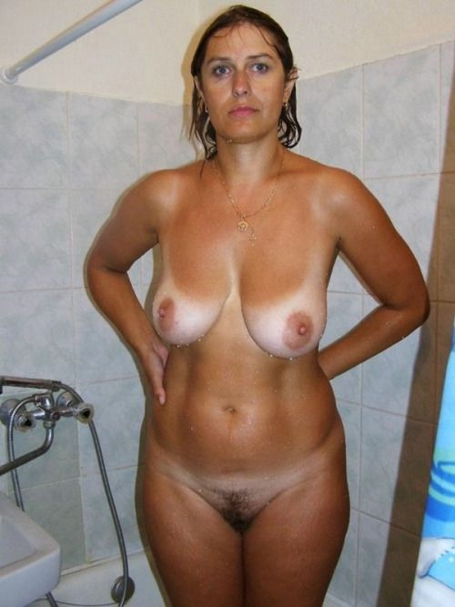 tan nude milf playboys