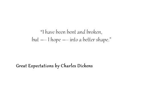 Intellectuals in great expectations