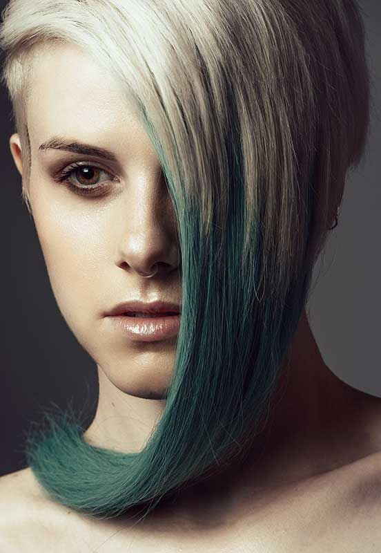 25 best ideas about coiffure pour femme on pinterest. Black Bedroom Furniture Sets. Home Design Ideas
