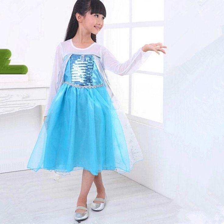 118 best Girls Clothing images on Pinterest   Flower, Summer dresses ...