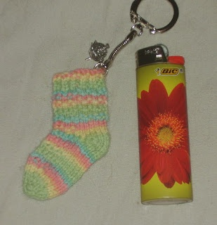 Free Knitting Pattern For Toe Up Socks On Magic Loop : 17 Best images about Sock patterns on Pinterest Free ...