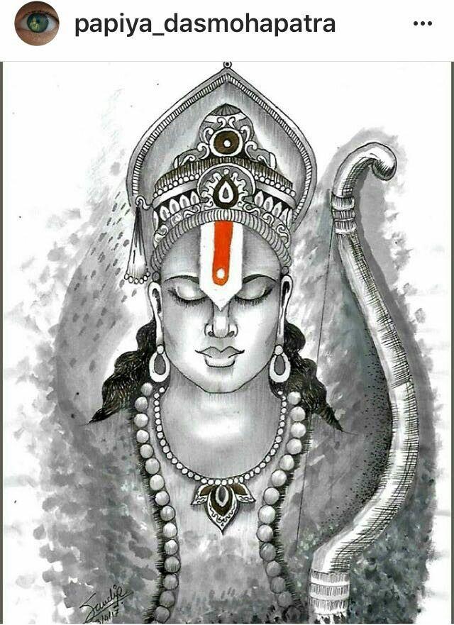 1936 beste afbeeldingen over jai shree krishna vishnu op
