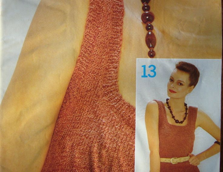 Knitting Patterns for Women and Family Polo V-neck Cardigan, Slipover Waistcoat Long-Sleeved Short-Sleeved Asymmetric Sweaters Jacket Hat by RedWickerBasket on Etsy