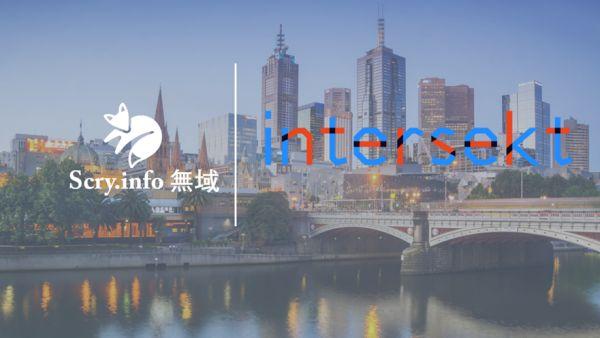 Scry was invited to attend Australia's biggest fintech festival