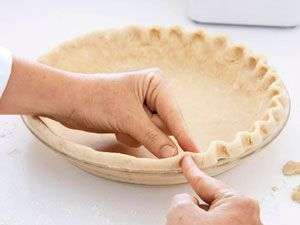 Pie Recipes - Pie Crusts - Baking Tips - Delish.com