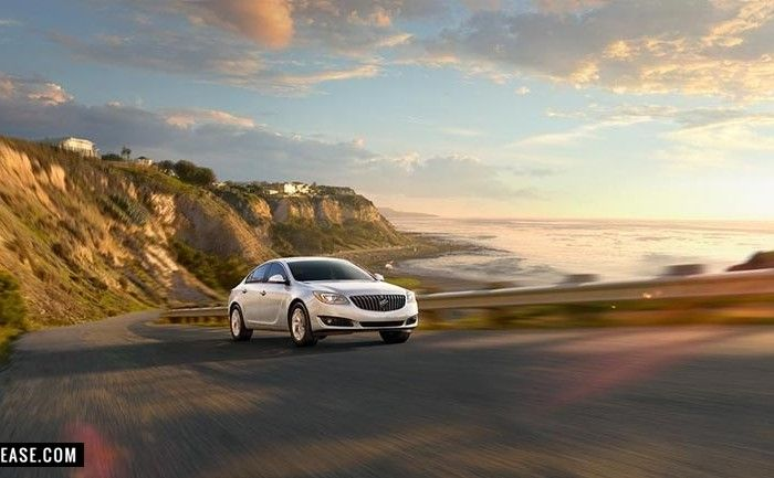 2015 Buick Regal Lease Deal - $295/mo | http://www.nylease.com/listing/2015-buick-regal-lease-deal/ The best 2015 Buick Regal Lease Deal NY, NJ, CT, PA, MA. Lease a NEW vehicle by visiting us online or call toll free 1-800-956-8532. $0 down car lease deals.